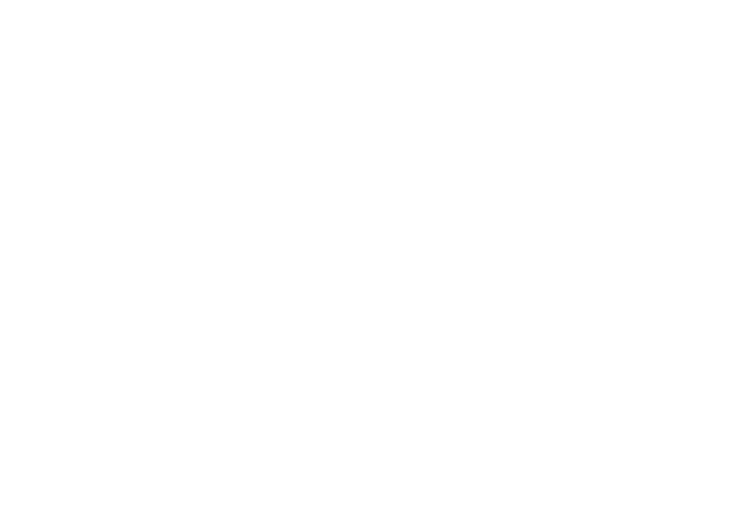 Year of Coast and Waters 2020